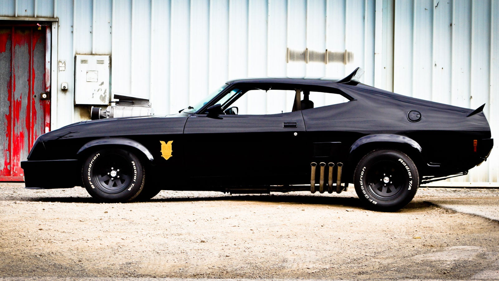 Your ridiculously cool mad max wallpaper is here for Garage n4 auto duppigheim