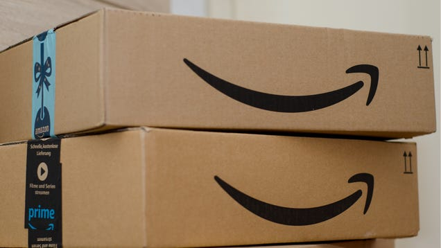 Don t Impulse-Buy These Tech Products, Even on Amazon Prime Day