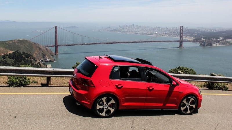 """Illustration for article titled Volkswagen llega a un acuerdo en EEUU: los propietarios tendrán una """"compensación cuantiosa"""""""