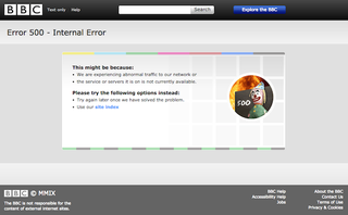 Illustration for article titled Lehalt a BBC honlapja, hogy előhozza a britek gyerekkori paráit