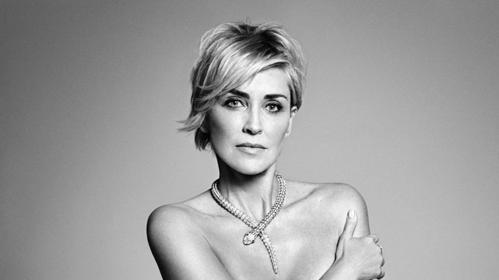 Discussion on this topic: Eve Brent, sharon-stone/