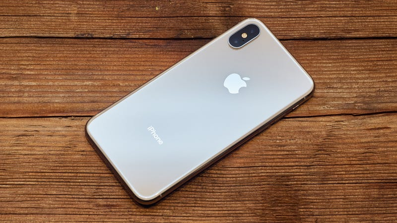 I Hate How Much Love The IPhone X