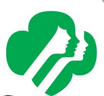 Illustration for article titled Girl Scouts Reveal Underwhelming New Logo