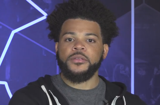 Streamer Trihex Apologizes For Homophobic Slur After Twitch