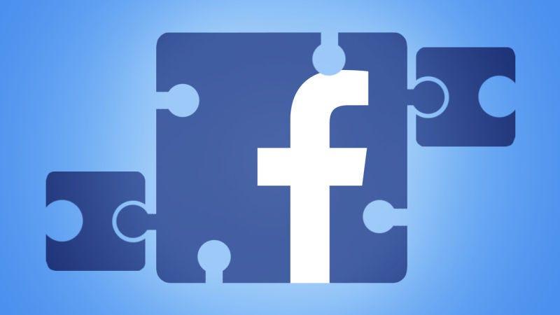 Illustration for article titled Facebook reduce a 3,57 la teoría de los 6 grados de separación