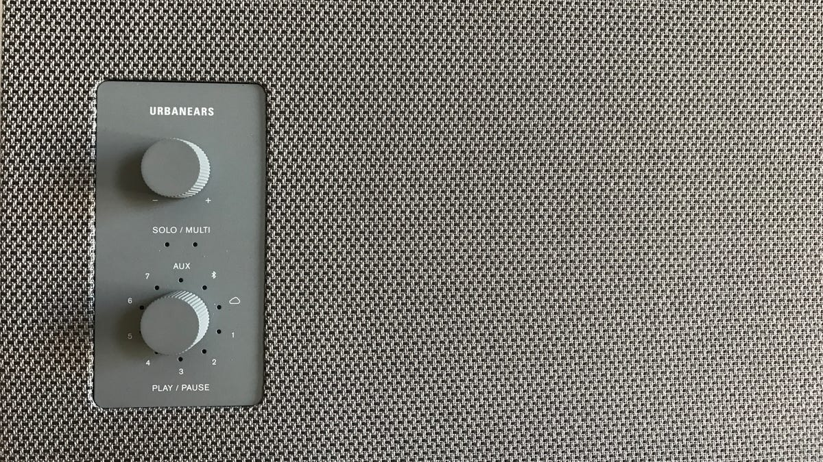 How Is it Possible to Screw Up a Sonos Clone This Badly