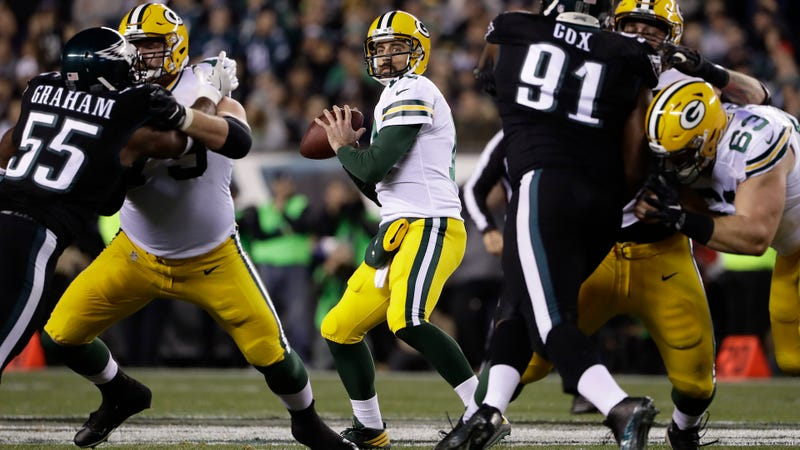 Photo Credit Matt Rourke AP Images Aaron Rodgers
