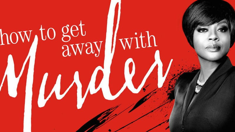 Illustration for article titled How to Get Away With Murder Finale: Was It Good for You?