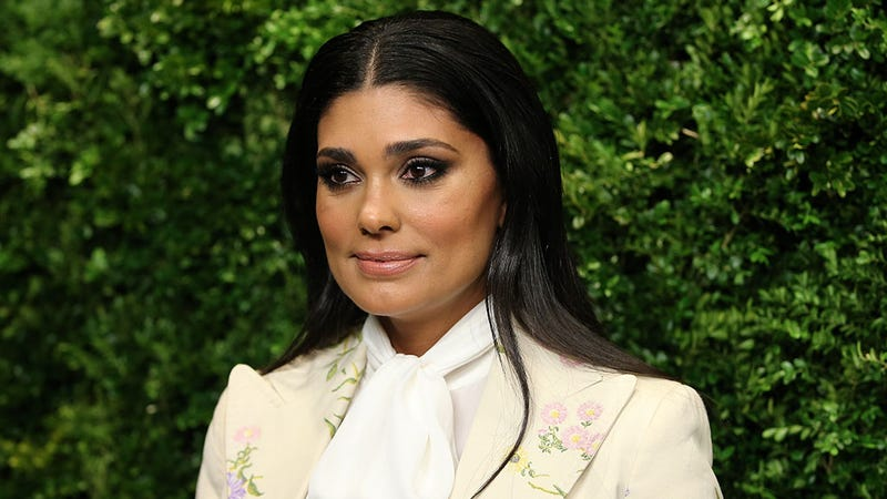 Illustration for article titled Rachel Roy Just Canceled an Appearance Due to a 'Personal Emergency'