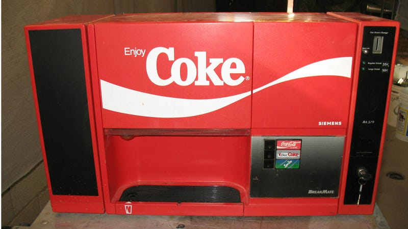 why historically has the soft drink industry been so profitable View essay - answer for cola war from sps intg1-1000 at nyu answer for cola wars 1 why, historically, has the soft drink industry been so profitable soft drink.