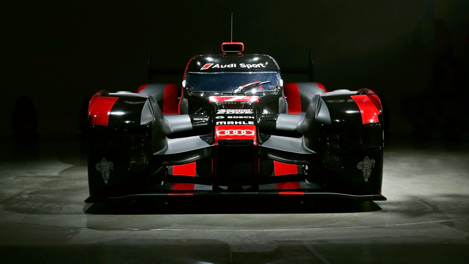 is audi about to leave le mans. Black Bedroom Furniture Sets. Home Design Ideas