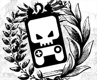 Illustration for article titled Ex-Splatterhouse Developer BottleRocket Closes Its Doors