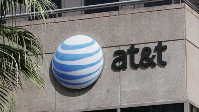 AT&T Sells Minority Stake in Its Struggling DirecTV Business