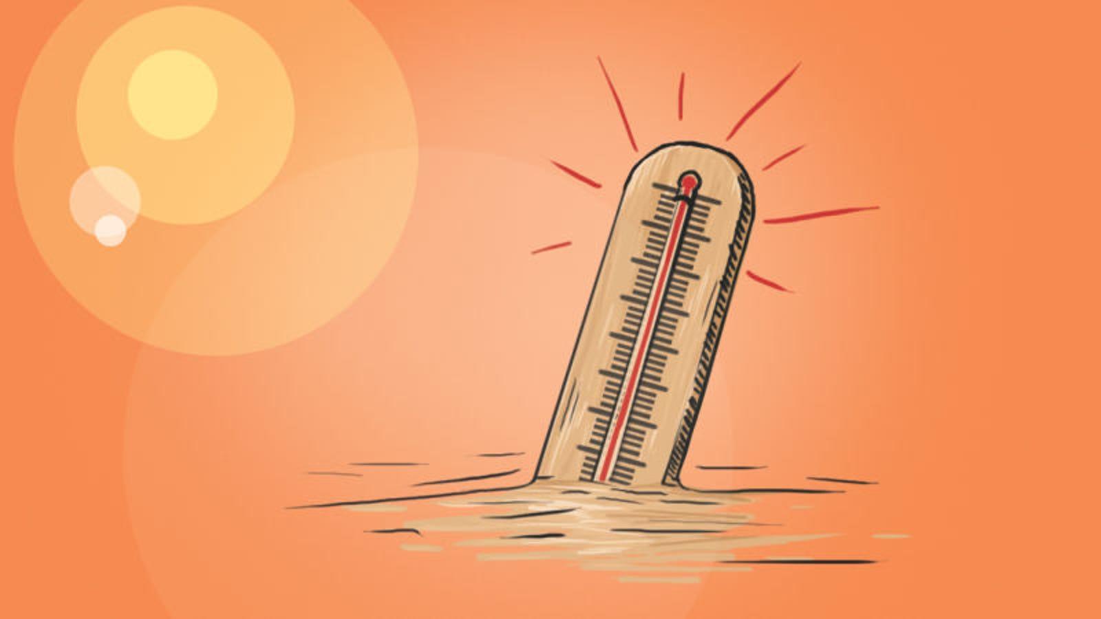 Las 10 mejores formas de mantenerte fresco sin necesidad de un aire acondicionado