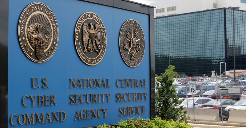 Tor, Zoho o TrueCrypt, lo más difícil de crackear para la NSA