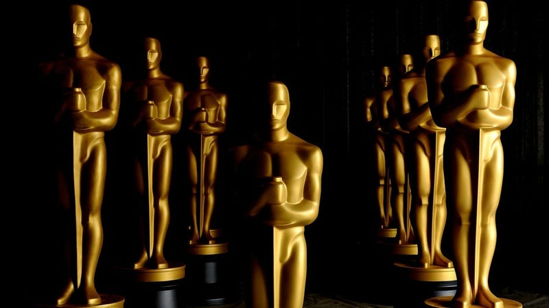Illustration for article titled Discuss the 2014 Oscars Here, Live!