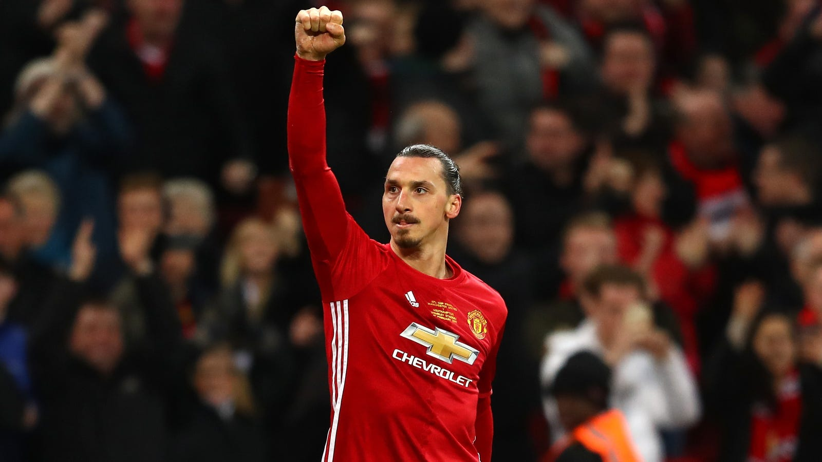 Zlatan Ibrahimovic News Video and Gossip Deadspin