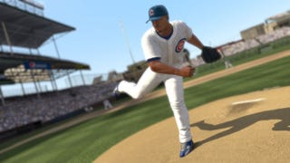 Illustration for article titled The First Perfect Game on MLB 2K10 Wins $1 Million