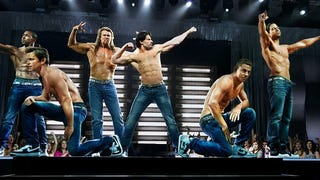 A Confused <i>True Blood </i>Fan's Guide To <i>Magic Mike XXL</i>