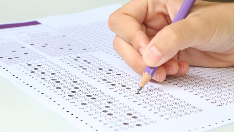 Get Free Online SAT and ACT Prep Classes Starting Next Week
