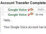 Illustration for article titled How to Transfer Google Voice to Your Google Apps Account
