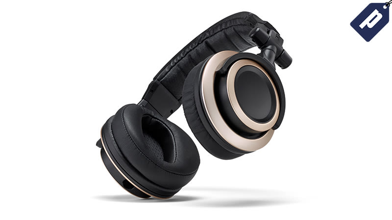 Illustration for article titled Status Audio CB-1s: Built For The Studio, Priced For Everyday Use (Save 30%)