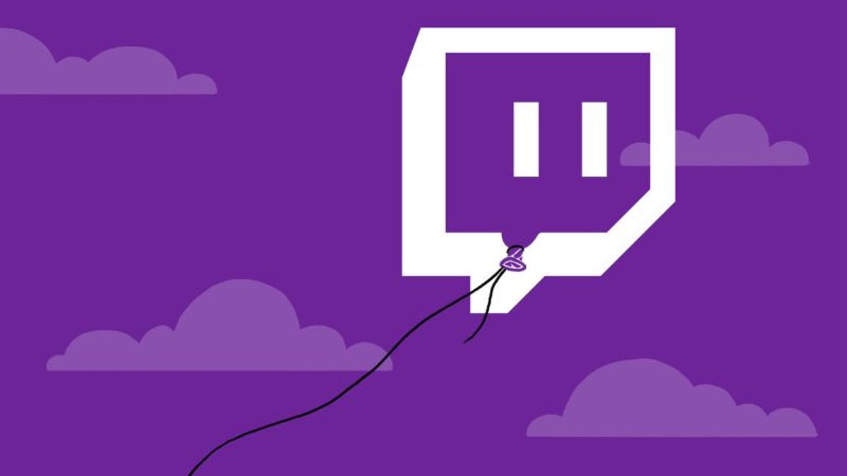 The State Of Twitch In 2018