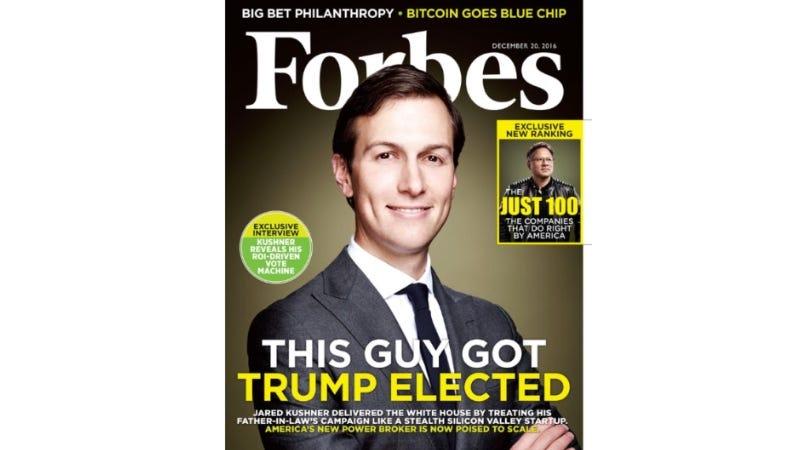 Image via Forbes.