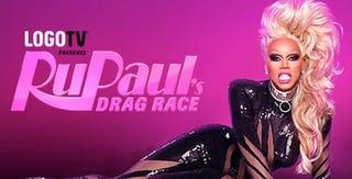 Illustration for article titled T-1 Week Until RuPaul's Drag Race Returns