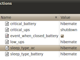 Illustration for article titled Make Ubuntu Sleep Instead of Hibernate When Idle