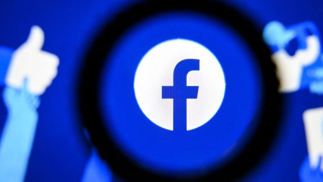 Facebook Announces Its Fake Ad Numbers Are Going to Get Even Faker
