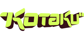 Illustration for article titled Kotaku Is Looking For A New York City-Based Editorial Fellow