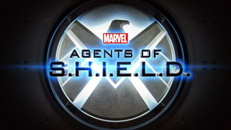 """Illustration for article titled Agents of SHIELD """"Turn Turn Turn"""" [SPOILERS]"""