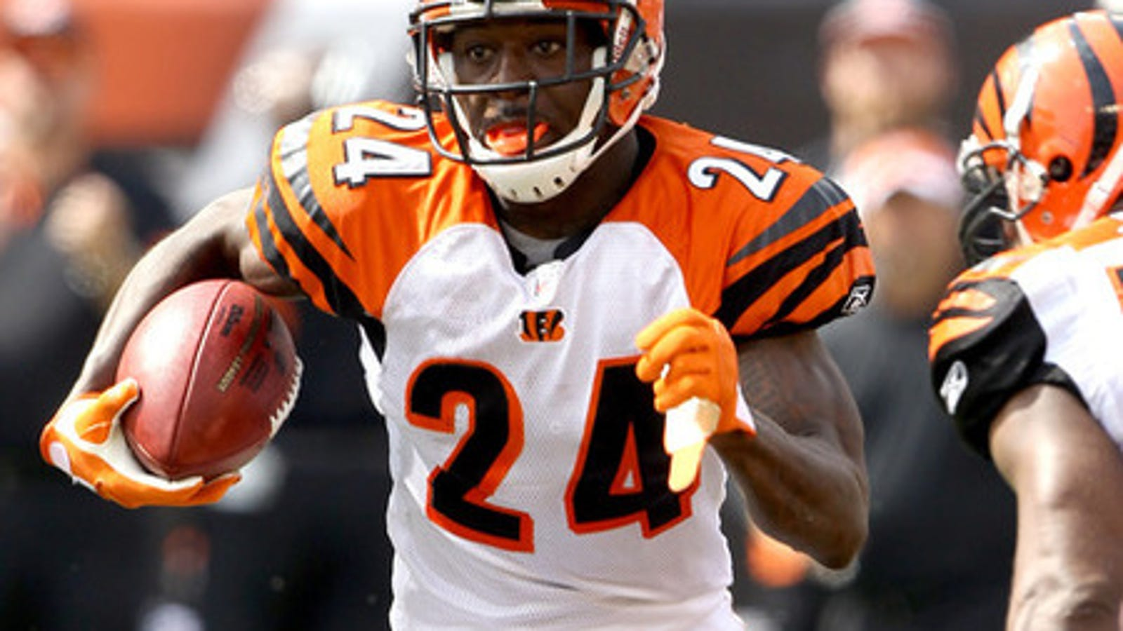 """Image result for Adam Jones: """"If Somebody Asked Me For My Jersey and Ring, I'd Have Probably Gave It To Them, Too."""""""""""