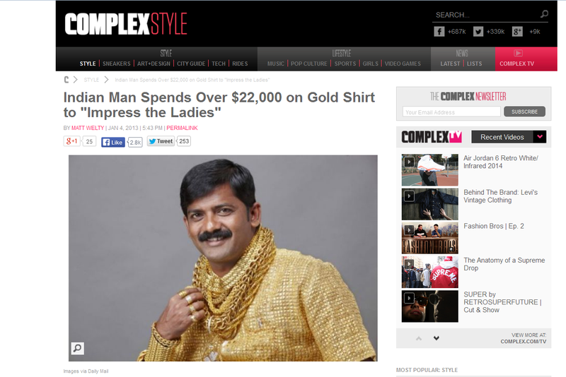 Illustration for article titled The Reason YourStereotypicalIndian Can't Afford Expensive Rims