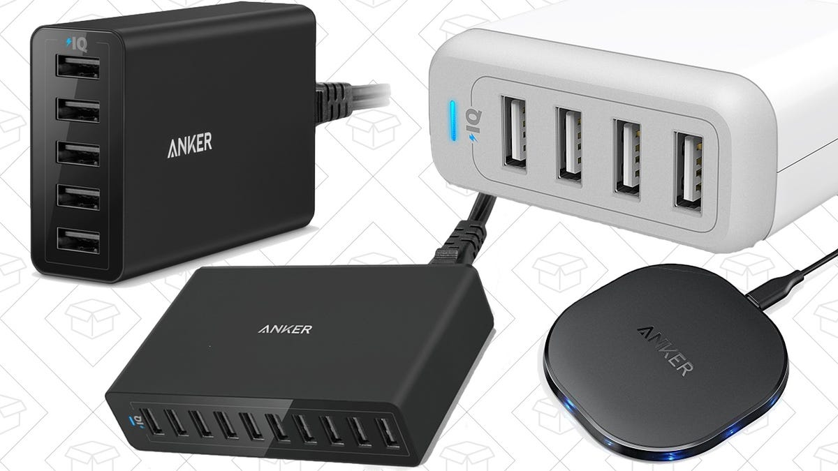 Today's Best Deals: Fresh Water, Holiday Laser Light, Tire