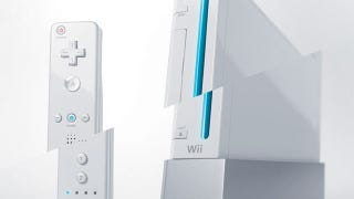 Illustration for article titled Rumor: Wii Price Cut Hits Monday At Target