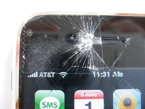 Illustration for article titled Rumor Smashed: AT&T Not Insuring iPhones For $5 a Month