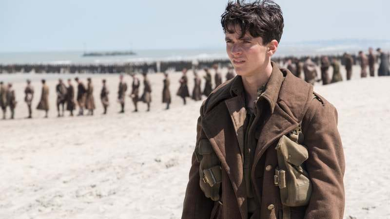 Dunkirk (Photo: Warner Bros.)