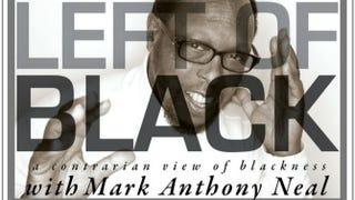 Mark Anthony Nealfacebook