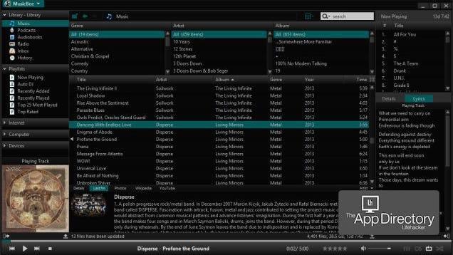 descargar gratis mp3 player upgrade firmware tool para windows 10