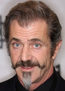 Illustration for article titled Mel Gibson's Divorce Is In Conflict With His Catholicism