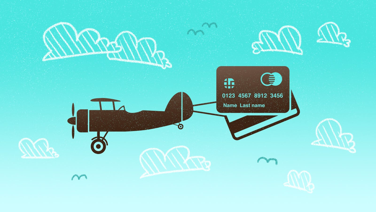 The Credit Cards That Give You Free Or Cheap Companion Plane Tickets