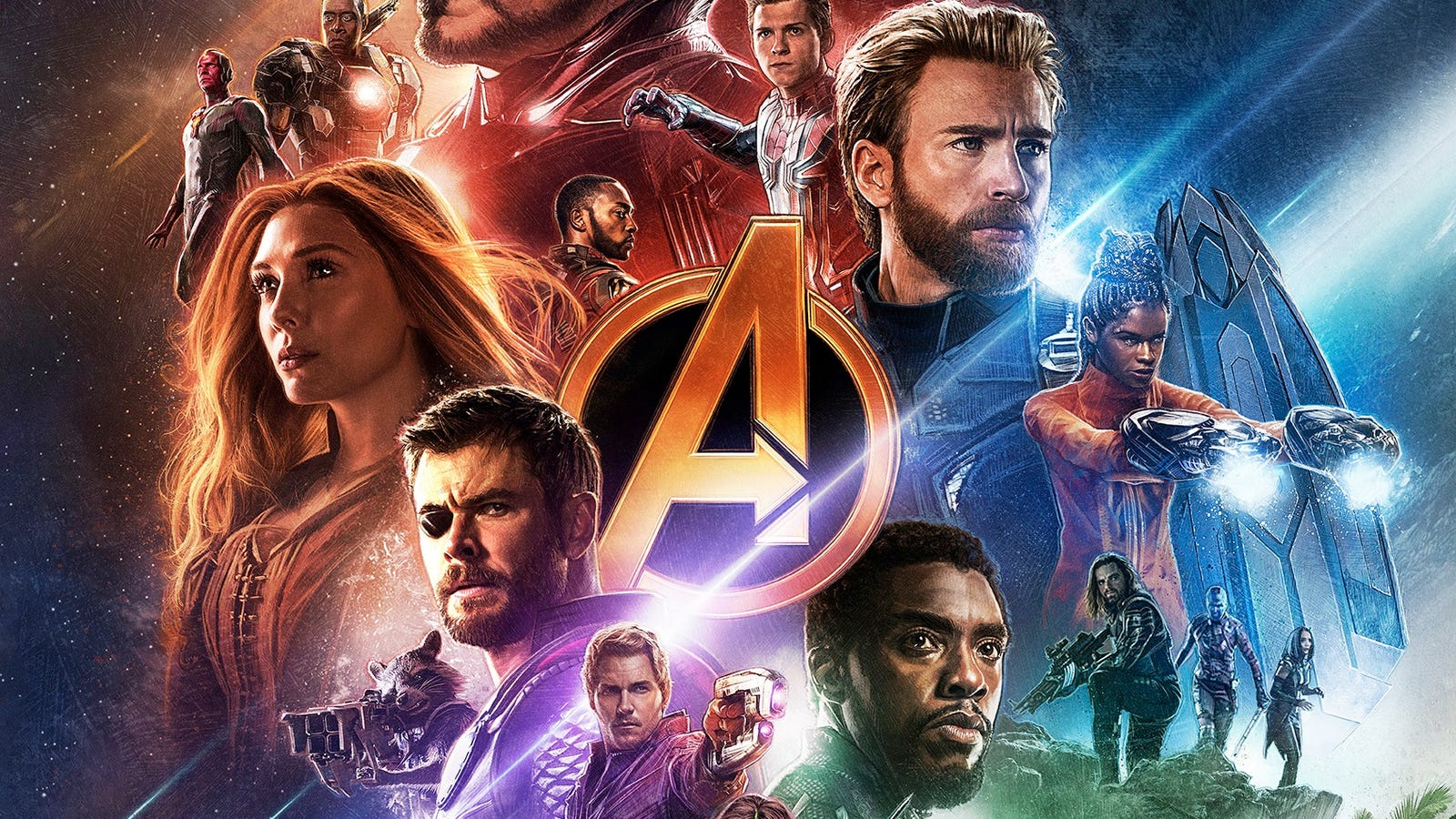 Top Vision Wanda Infinity War Wallpaper - efhpazmvaes8gx44exrq  Perfect Image Reference_389057 .jpg