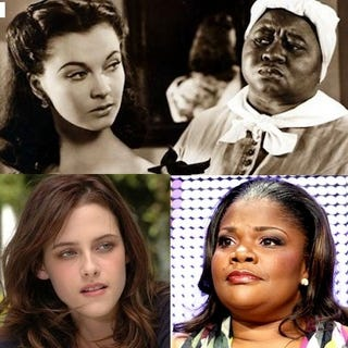 Illustration for article titled Manohla Dargis Has Some Ideas About That Hattie McDaniel Biopic
