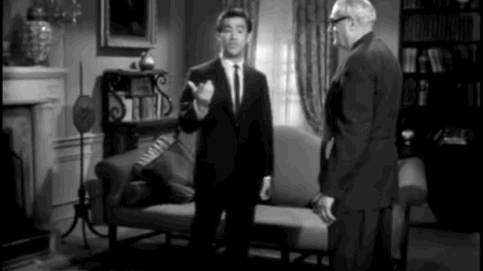 El día que Bruce Lee demostró que era un maestro del Kung Fu en su primera audición en Hollywood