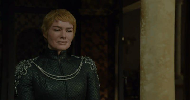 Hackers chantajean a HBO: si no pagan, difunden