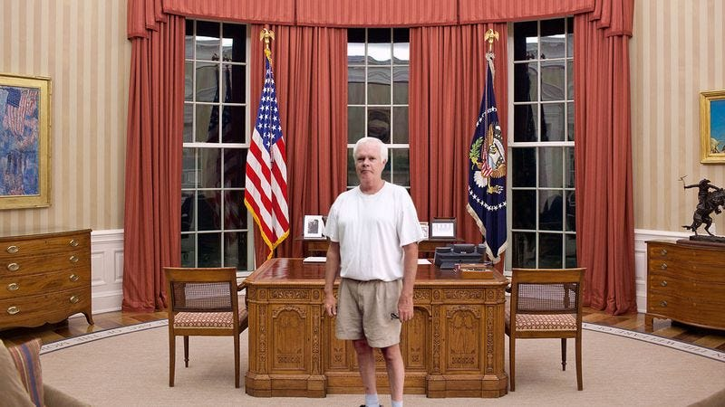 white house oval office. White House Increases Security After Man Shows Up At Oval Office Looking For Obama 0