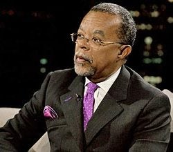 Illustration for article titled The Root's Henry Louis Gates, Jr. Wins Prestigious Public Television Award