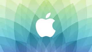 Illustration for article titled Apple anuncia un evento del Apple Watch para el 9 de marzo
